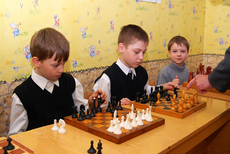 chess school1