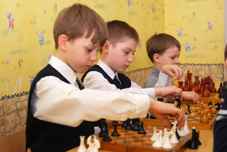 chess school2